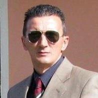 Natalino Nicastro