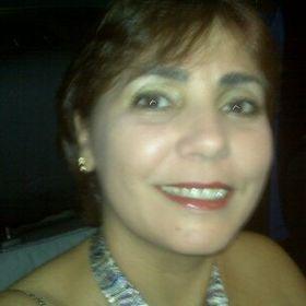 Maria Celeste de Castro