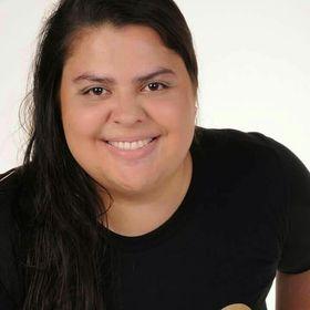 Valeria Izabel
