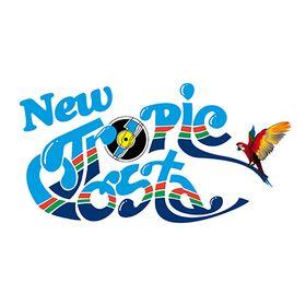 Discoteca New Tropic Costa Getafe