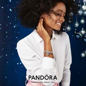 PANDORA Store at Mall of America