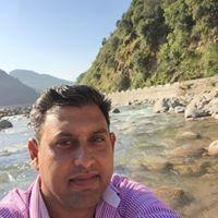 Erfan Rashed