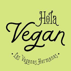 Hola Vegan