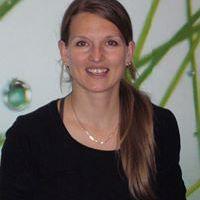 Andrea Varga-Bicsak