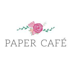 Paper Cafe