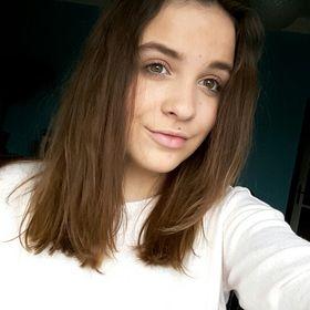 Anita Nepejchalová