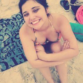 Camila Alegria