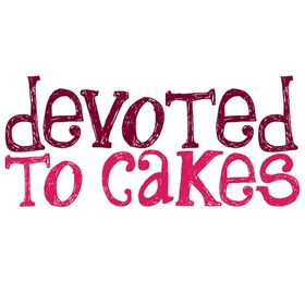Devoted To Cakes