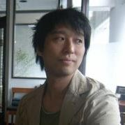 Nobuhiro Kanagawa