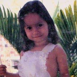 Maura Yuliana Ramirez Goez