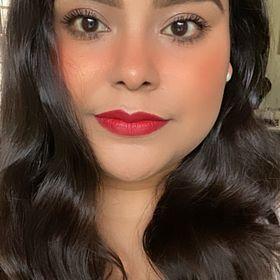 Jocelyn Villanueva