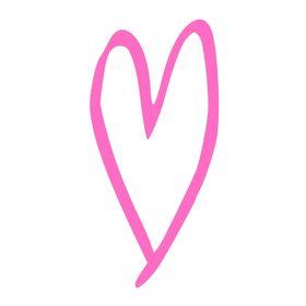 love.dominique