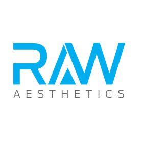 Raw Aesthetics