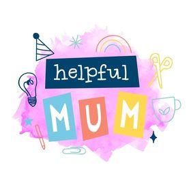 Helpful Mum