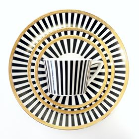 Porcelana Centrum Łódź - Salon Porcelany