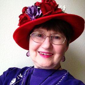 Leona J. Atkinson