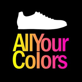 AllYourColors
