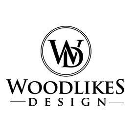 Woodlikes Design