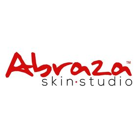 Abraza Skin Studio | Professional Skin Care in Atlanta, GA