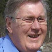 Erik Hove