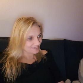 Patricia Spitler
