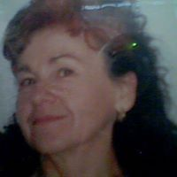 Helena Gąska