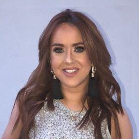Sarah Saxon