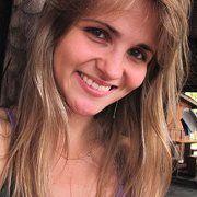 Carolina Roennau