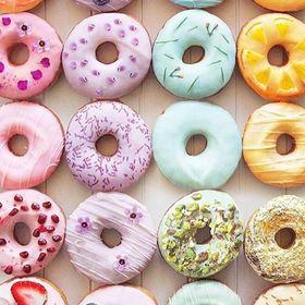 sweet_donut