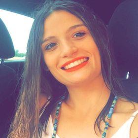 Ariadna Burgos Salinas