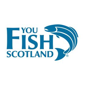 You Fish Scotland