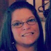 Kimberly Hunter