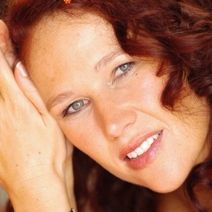 Lara Murphy
