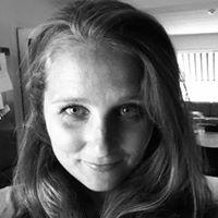 Monika Haugland