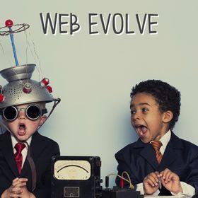 Web Evolve
