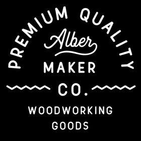Alber Maker