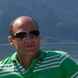 Yaron Stern