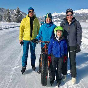 Familienurlaub Blog