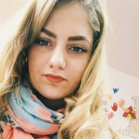 Ana Maria Daniela