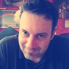 Michele Muzzo