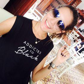 Anette Berrios