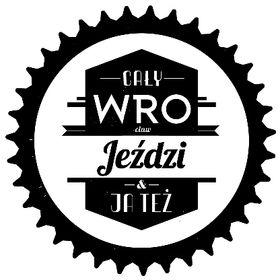 Wrocław Cycle Chic