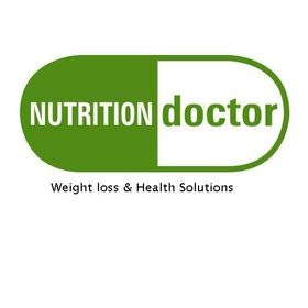 Nutrition Doctor