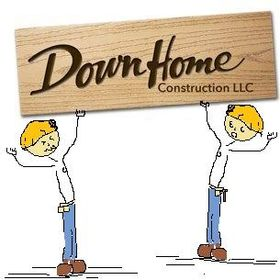 Down Home Construction