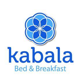 B&B Kabala