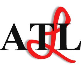 Atlanta latinos