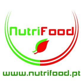 Nutrifood.pt