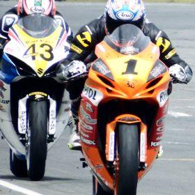 NZ Moto Fast Kiwi