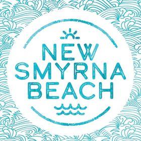 Visit New Smyrna Beach