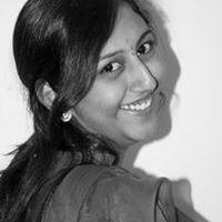 Shilpasri Kaushik